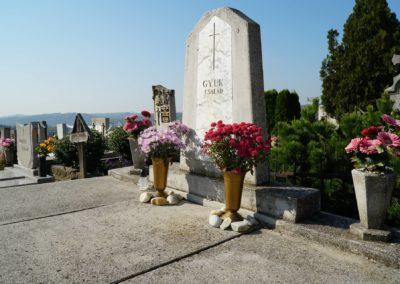 Besenyői temető_3
