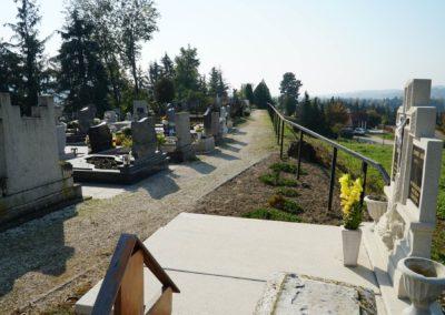 Besenyői temető_4