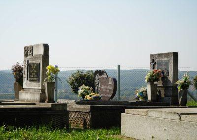 Besenyői temető_5