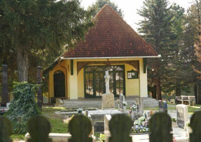 Besenyői temető_6