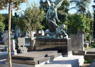 Göcsej temető_10