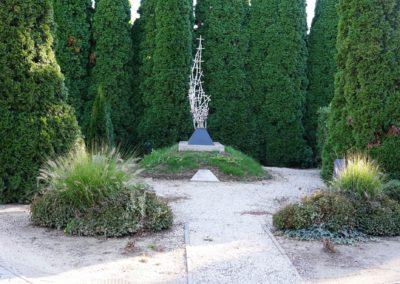 Göcsej temető_5