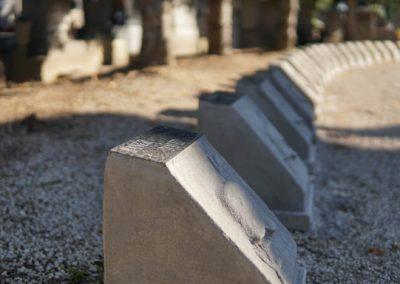 Göcsej temető_6