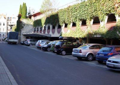 Parkolás_4-1024x683