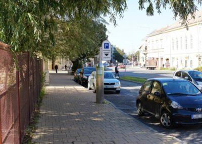 Parkolás_5-1024x683
